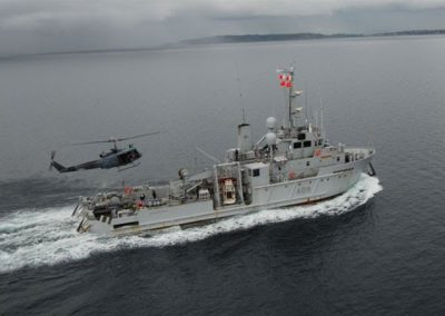 HMNZS-Manawanui_Navy
