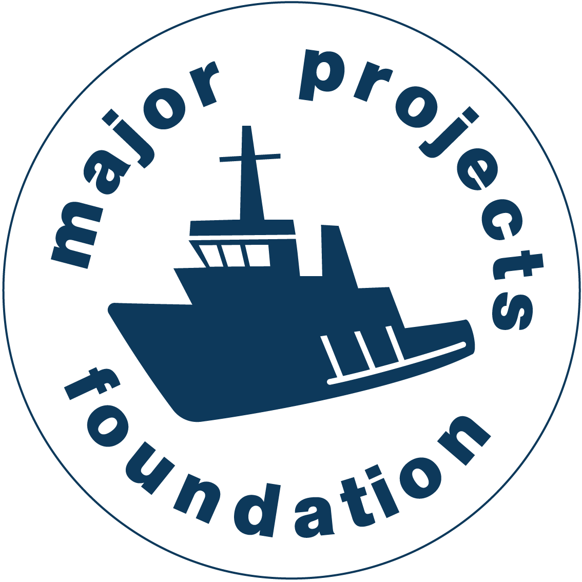 Major Projects Foundation