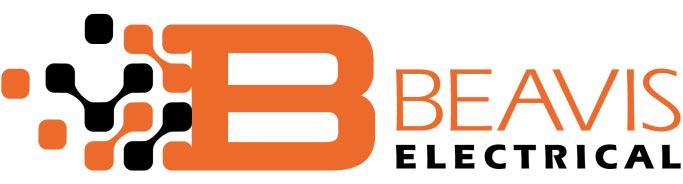 Beavis Electrical